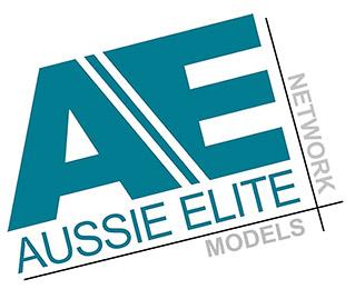 Aussie Elite