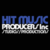 Hit Music Producers Inc