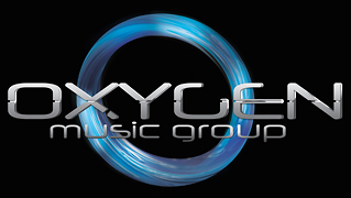 Oxygen Music Group