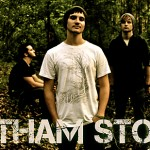 Tough twelve interview with super group Rathamstone
