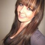 Tough twelve interview with promising blogger Cassandra McBlane