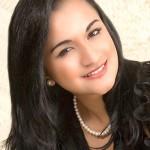 Tough twelve interview with successful entrepreneur Monique Jeremiah