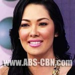 Ruffa and Lloydie busted in US!