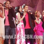 Check out ABS-CBN's 2010 show line-up!
