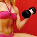 4 quickest ways to lose weight