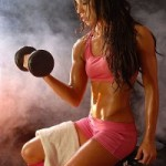 Top 3 Weight Loss Options for 2011