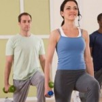 Fitness Trends for the Year Ahead