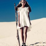 Top 10 summer essentials which every girl must have