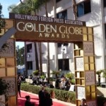The Golden Globes- who worked it, and who should have stayed at home?