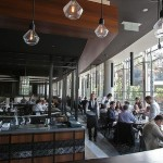 RESTAURANT REVIEW: Fine dining at The Star Casino's newest restaurant – 'Black by Ezard'