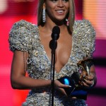 An evening of history – the 2010 Grammy Awards