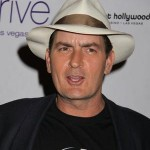 Charlie Sheen's Tour Bombs in New York City
