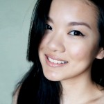 Beauty Guru of the Month – December 2012