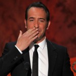 The SAG Awards 2012 – Who took home the Top awards??