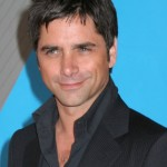 Should John Stamos Replace Charlie Sheen on Two and a Half Men?