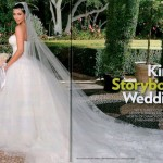 The Kardashian Wedding: Hit or miss?