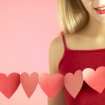 Valentine's Day Tips From StarCentral's Beauty Experts!