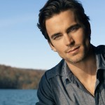 'White Collar' actor admits he's gay