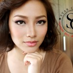 Beauty Guru Of The Month For July 2012