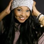 Beauty Guru Of The Year For 2012!