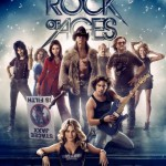 'ROCK OF AGES' – A musical hit or flop??