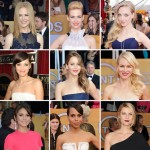The SAG Awards! J.J. Abrams joins 'Star Wars'! New TV Shows To Watch Out For! Hollywood Headlines of the Week!