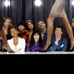 It's 'The End' for 'Ugly Betty'