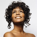 Final Report on Whitney Houston's Death Released