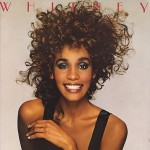 Whitney Houston dead at 48!!