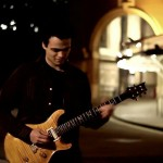 Musician of the Month – September 2012 Edition