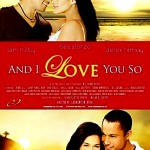 Did SM Cinemas ban 'And I Love You So' from being shown in its cinemas?