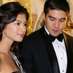 Luis Manzano finally opens up about his alleged break-up with Angel