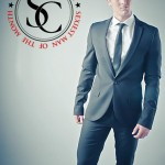Sexiest Man Of The Month For August 2012