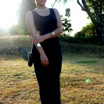 Fashionistas of the Month – August 2012 Edition