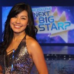 So Who are the first ever winners of GMA'S Next Big Star?