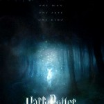 Harry Potter and the Deathly Hallows trailer released!