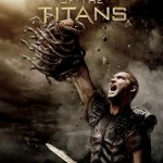 'Clash of the Titans' is the Top Movie of the Week!
