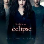 OMG! 'Eclipse' sets box office records!