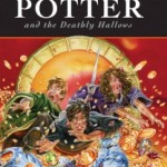 HARRY'S FINAL CHALLENGE – Harry Potter and the Deathly Hallows Parts 1 & 2