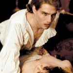 Top 10 sexiest vampires of all time