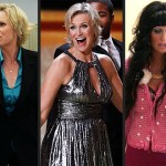 The Ups and Downs of the 2011 Emmy Awards