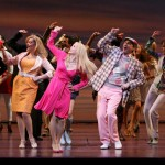 Legally Blonde The Musical: A must see for every female
