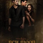 Final Twilight Saga novel will be released as TWO films