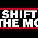 Male Artist for the month of June 2011 – Shift the MC