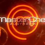 TOP 10 MasterChef Facts you might not know!