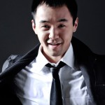 Tough twelve interview with Promising Male artist Nate Tao