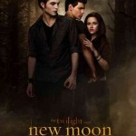 Is all the 'New Moon' fuss worth it?
