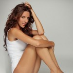 Sexiest Women Of The Month – March 2013 Edition