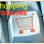 Top 5 ways to make the most of Online Shopping!