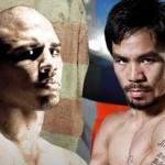 Manny Pacquiao vs Miguel Cotto: A blow-by-blow account